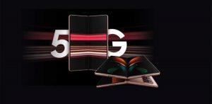 Samsung Galaxy Z Fold2: Απαντώντας κάθε παράπονο!