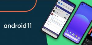Το Android 11 είναι εδώ