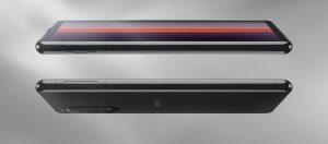 Nέο Xperia 5 II, το μικρότερο σε διαστάσεις Xperia με τεχνολογία 5G
