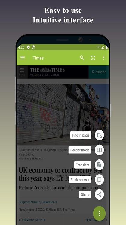 Ελληνικές εφημερίδες – Ελληνικά και παγκόσμια Νέα