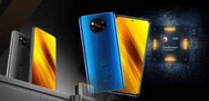Poco X3 NFC: Αξίζει τα λεφτά του… x3