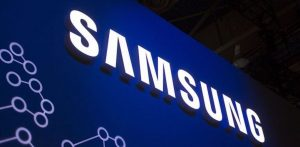Τα Samsung Galaxy smartphones και tablets εντάσσονται στο πρόγραμμα Android Enterprise Recommended