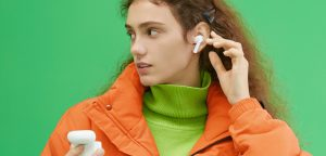 realme 7i, Buds Air Pro &  Watch S: Τώρα διαθέσιμα σε όλους τους εμπόρους