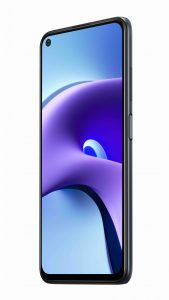 Info Quest Technologies: Η Xiaomi παρουσιάζει τα νέα πρωτοποριακά smartphone Redmi Note 9T και το Redmi 9T