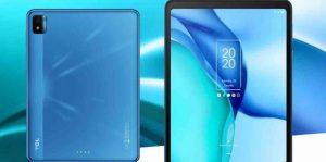 Τα νέα tablet NXTPAPER και TAB της TCL προσφέρουν μοναδική αξία στην εκπαίδευση και την ψυχαγωγία