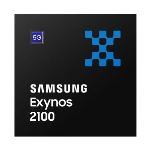 Samsung Galaxy S21 Ultra 5G: Δοκιμάζοντας το flagship που διεκδικεί τον τίτλο του κορυφαίου smartphone