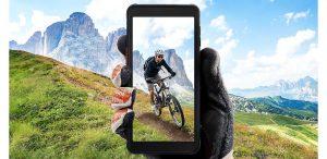 Η Samsung ανακοινώνει το Galaxy XCover 5