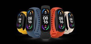 Xiaomi: Νέα προϊόντα διαθέσιμα τώρα και στην Ελλάδα