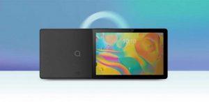 Alcatel 3T 10 SMART: Ένα tablet που είναι… έξυπνο και στην τιμή