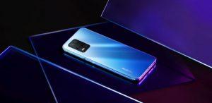 Δοκιμάζουμε το Realme 8 5G: Το… ανέξοδο άλμα στην επόμενη γενιά κινητής τηλεφωνίας!
