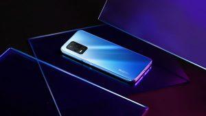 Realme 8 5G: Καθιστώντας προσιτή την επόμενη γενιά κινητής τηλεφωνίας