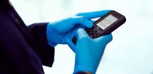 Cat S42H+ και Cat B40: Τα πρώτα πλήρως «αντιβακτηριακά» ανθεκτικά τηλέφωνα τώρα διαθέσιμα