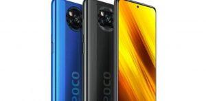 Tα Smartphones POCO στην Ελληνική αγορά από τη FoQus, τη νέα εταιρεία του Ομίλου Quest