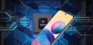 Δοκιμάσαμε το Xiaomi Redmi Note 10 5G: Ξενάγηση στην προσιτή πλευρά του 5G