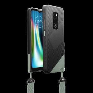 """Motorola Defy: Ένα πληρέστατο smartphone με… sexy """"πανοπλία"""", έτοιμο για περιπέτεια!"""