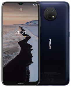 Nokia G10: Για όσους απεχθάνονται τις τακτικές φορτίσεις