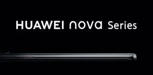 Νέο HUAWEI nova: το πολυαναμενόμενο smartphone της HUAWEI διαθέσιμο σύντομα και στην Ελλάδα