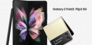 Η Samsung αποκαλύπτει τις ενδελεχείς δοκιμές που πραγματοποιεί στα αναδιπλούμενα smartphones