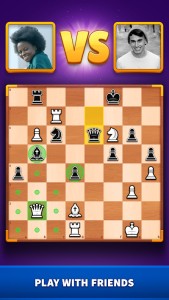 Chess Clash – Play Online
